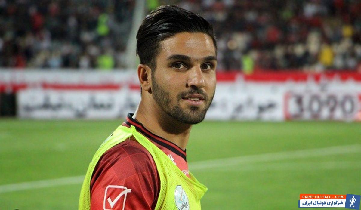 ساسان انصاری ، ستاره تیم فولاد پیش از دیدار با النصر گفت : با تمام وجودمان به میدان می رویم و هدفمان تلاش برای شکست دادن النصر عربستان است.