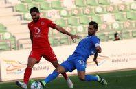 بازگشت احتمالی پژمان منتظری به استقلال پس از سقوط تیمش در لیگ قطر