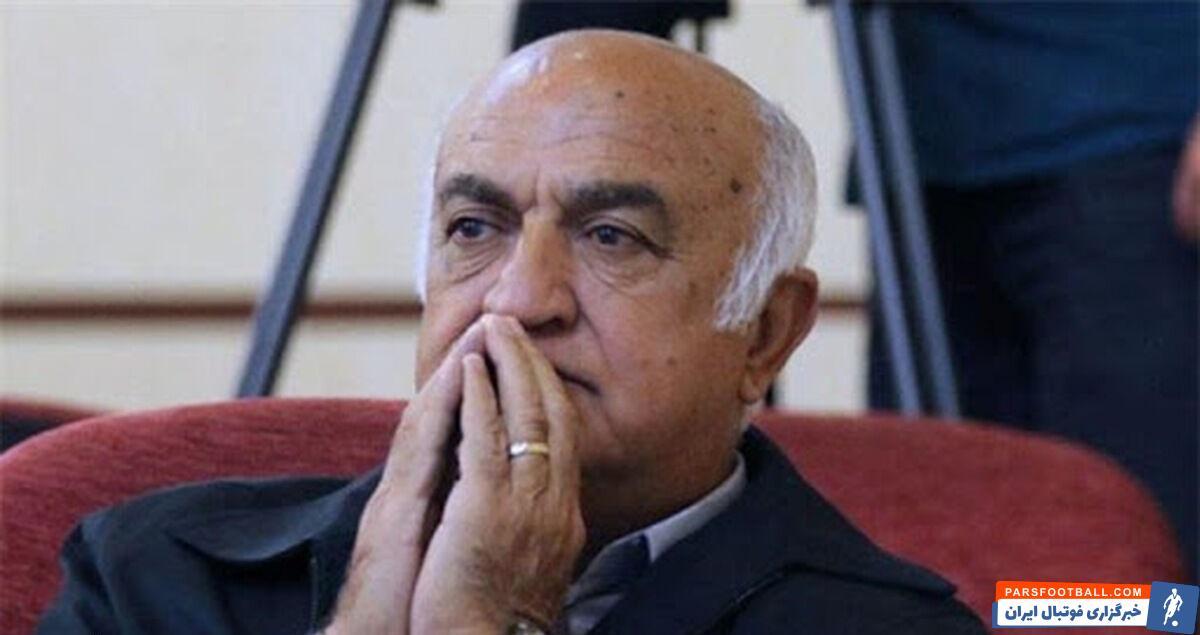 ناصر ابراهیمی ، دستیار علی پروین در پرسپولیس گفت : تنها نکته ای که در پرسپولیس نگران کننده است از دست رفتن بیش از حد موقعیت ها است.