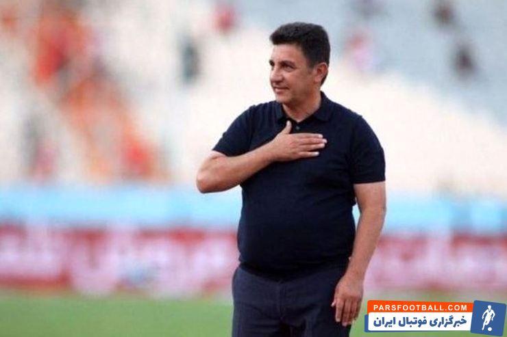 در ترکیب امروز تیم گل گهر سیرجان برای دیدار با ماشین سازی تبریز ، امیر قلعه نویی از چهار بازیکن که سابقه بازی در استقلال را داشتند استفاده کرد.
