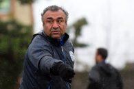 کرونا نادر دست نشان را از فوتبال ایران گرفت