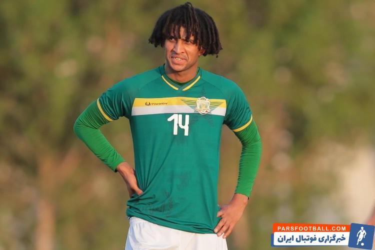 فهرست الشرطه برای حضور در لیگ قهرمانان آسیا اعلام شد که نام مازن فیاض ، گلزن عراقی ها در دیدار فصل قبل با استقلال هم وجود دارد .