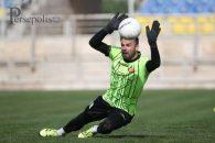 اولین حضور بوژیدار رادوشویچ در لیگ قهرمانان آسیا