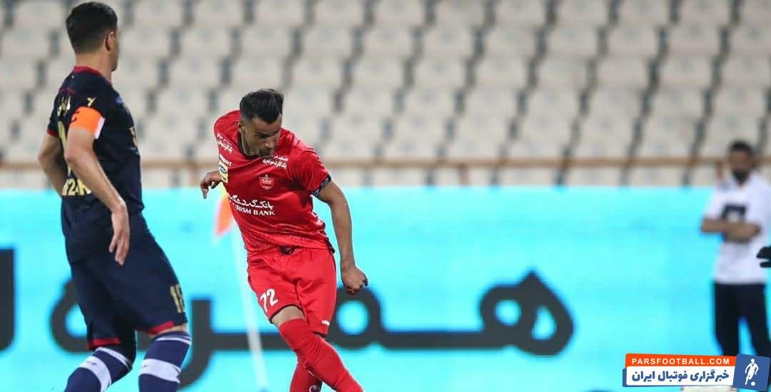 در بازی های لیگ قهرمانان آسیا 2020 بود که آلکثیر بعد از خوشحالی گل برابر پاختاکور ازبکستان 6 ماه از حضور در مسابقات محروم شد.