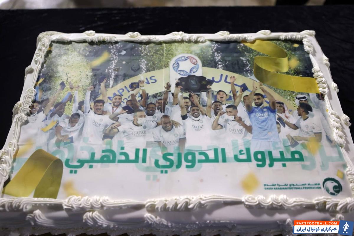 تیم فوتبال فولاد خوزستان امشب در بازی اول خود از مرحله گروهی لیگ قهرمانان آسیا 2021 در ریاض به مصاف السد قطر می رود.