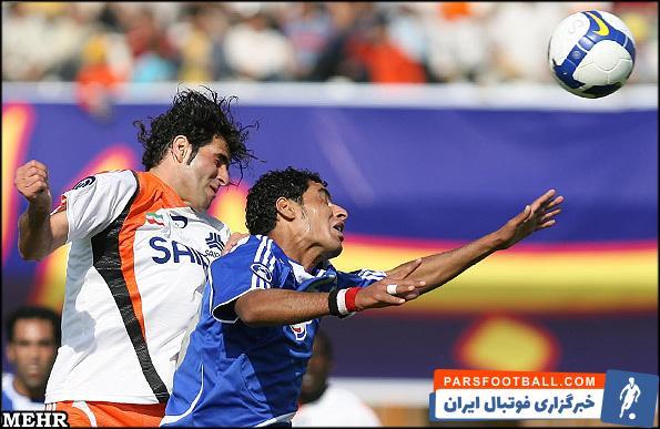 پیروزی استقلال مقابل الشرطه باعث شد بعد از سالها یک تیم ایرانی مقابل حریف عراقیاش در لیگ قهرمانان آسیا پیروز شود.