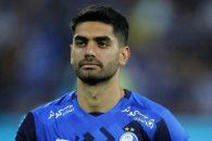 علی کریمی ، ستاره باشگاه الدحیل که در اردوی تیم ملی مصدوم شد ، وضعیت رو به بهبودی دارد و به دیدار های لیگ قهرمانان آسیا می رسد.