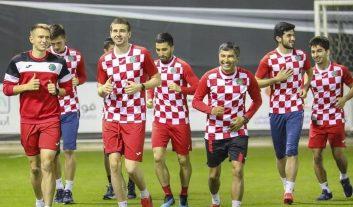 پیروزی استقلال تاجیکستان و ۱۰ امتیازی شدن این تیم، کار فولاد، استقلال و تراکتور برای صعود به عنوان بهترین تیم دوم را بسیار سخت میکند.