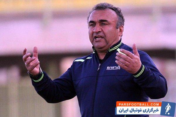 کنفدراسیون فوتبال آسیا با انتشار پیامی در صفحه فارسی AFC درگذشت نادر دست نشان ، اسطوره فوتبال مازندران را تسلیت گفت.
