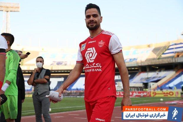 تیم پرسپولیس امشب به مصاف الریان قطر خواهد رفت که در این دیدار احتمالا یحیی گل محمدی با توجه به فشردگی مسابقات ، تغییراتی را در ترکیب تیمش اعمال کند.