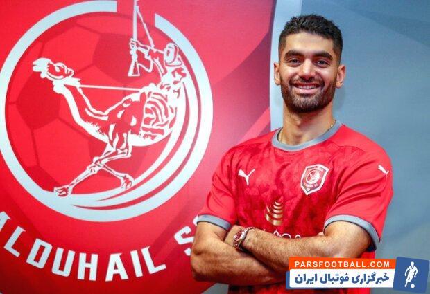 در هفته اول لیگ قهرمانان آسیا ، تیم الدحیل قطر در یک بازی کاملا برتر از نظر آماری ، تیم الشرطه عراق را شکست داد و اولین پیروزی خودش را دشت کرد.