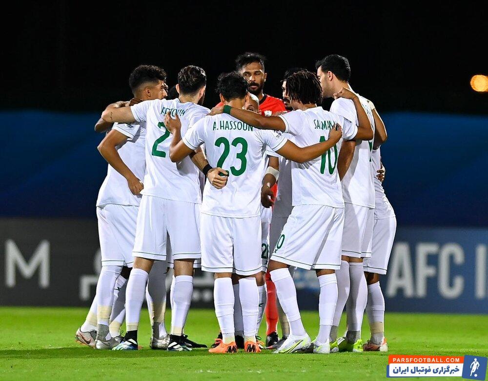 پاداش گرانبها به بازیکنان الاهلی عربستان