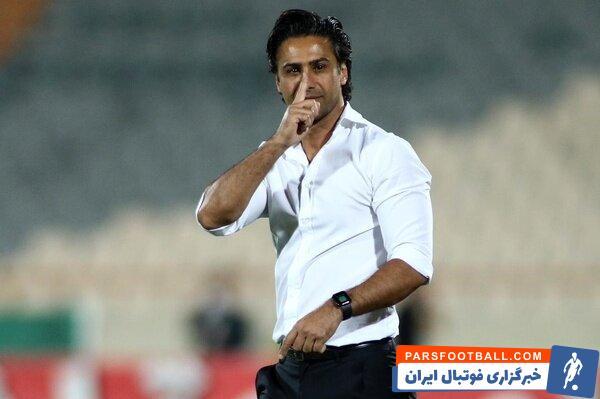 تیم استقلال دیشب با نتیجه ۵ بر ۲ الاهلی عربستان را شکست داد . این دومین دیداری است که استقلال در لیگ قهرمانان آسیا با هدایت فرهاد مجیدی ۵ گل می زند . دیدار اول ، بازی فصل گذشته با الریان بود.