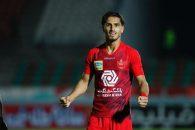 در هفته بیست و ششم لیگ پرتغال ، تیم ماریتیمو با تک گل علی علیپور و در حضور امیر عابدزاده ، تیم فارنسی را شکست داد و ۲۴ امتیازی شد.