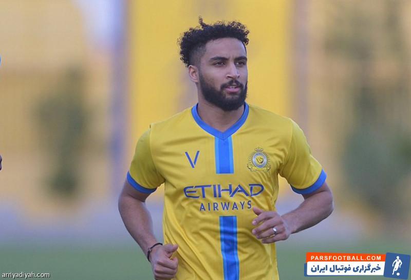 عبدالرحمان العبید ، مدافع چپ تیم النصر عربستان ، به دلیل ابتلا به بیماری کرونا از ادامه مسابقات کنار گذاشته شد . تست این بازیکن پس از دیدار با الوحدات اردن مثبت شده بود.