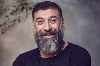 حامد اژدری ، داماد خانواده علی انصاریان ، یک استوری عجیب در اینستاگرام منتشر کرد و مدعی شد که علی انصاریان حالش خوب بوده و حتی با دست غذا می خورده است.