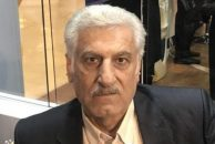 منصور رشیدی ، پیشکسوت باشگاه استقلال گفت : استقلال درس خوبی به الاهلی داد و ثابت کرد بی دلیل یکی از پر افتخارترین تیم های آسیا نیست.