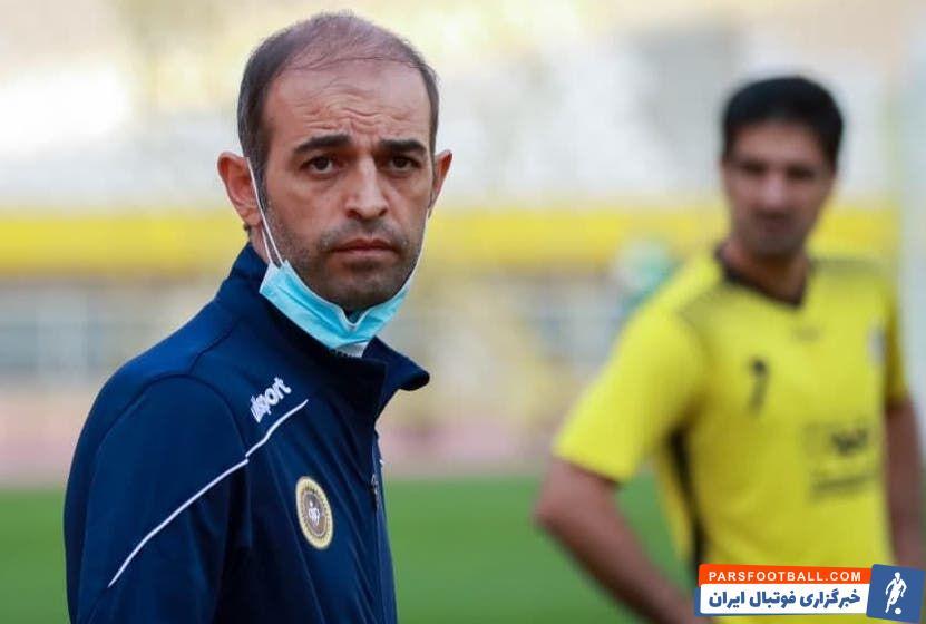 تیم سپاهان در این فصل از لحاظ گلزنی آمار بسیار خوبی داشته و در صورت ادامه این روند می تواند رکورد گلزنی استقلال در لیگ برتر را بشکند.