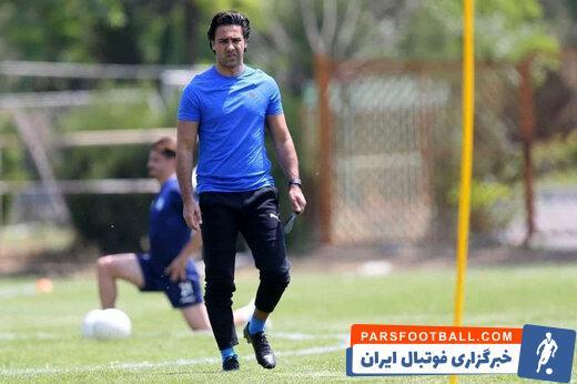 با توجه به اینکه فرهاد مجیدی هنوز لیستی را به باشگاه استقلال نداده است ، احمد مددی هم مذاکره برای تمدید قرارداد بازیکنان را به آخر فصل موکول کرده است.