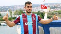 سایت فوتومچ ترکیه خبر داد که باشگاه گوزتپه که اونال کارمان ، سرمربی پیشین ترابوزان اسپور در آنجا فعالیت می کند ، به دنبال جذب مجید حسینی است.
