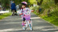 بهترین دوچرخه بچگانه | چطور بهترین دوچرخه بچگانه را انتخاب کنیم؟