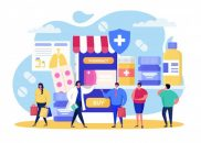 خرید قرص لاغری و کاهش وزن از داروخانه آنلاین