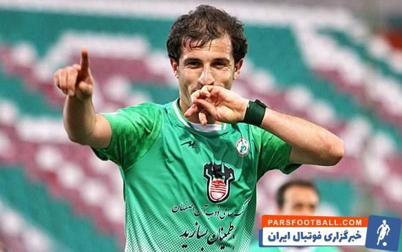 قاسم حدادی فر و فرشاد محمدی مهر ، دو بازیکن تاثیرگذار تیم ذوب آهن به دلیل مصدومیت و محرومیت دیدار با استقلال را از دست دادند.