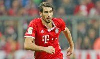 خاوی مارتینز ، هافبک اسپانیایی بایرن مونیخ اعلام کرد که از این تیم جدا می شود و رسانه های قطری اعلام کردند که مقصد این بازیکن احتمالا السد خواهد بود.