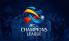 با اضافه شدن گروه های لیگ قهرمانان آسیا ، تیم ها برای شناختن رقبایشان در مرحله یک هشتم کار سختی را در پیش دارند و معادلات عجیبی رقم می خورد.