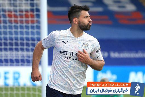 درحالی که رسانه ها از احتمال پیوستن سرخیو آگوئرو به الهلال خبر می دادند اما رسانه های اسپانیایی اعلام کردند این بازیکن راهی بارسلونا خواهد شد.