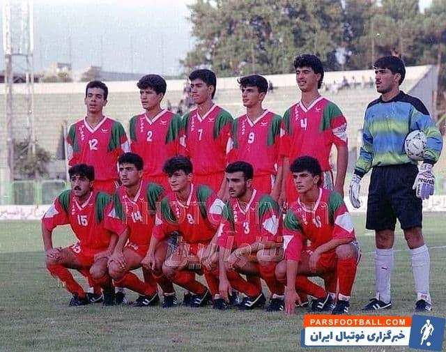 حمید مطهری یکی از هافبک وسط های خوش تکنیک و بازیساز فوتبال ایران بود که در دوران بازیگری به آن چه لیاقتش را داشت نرسید.