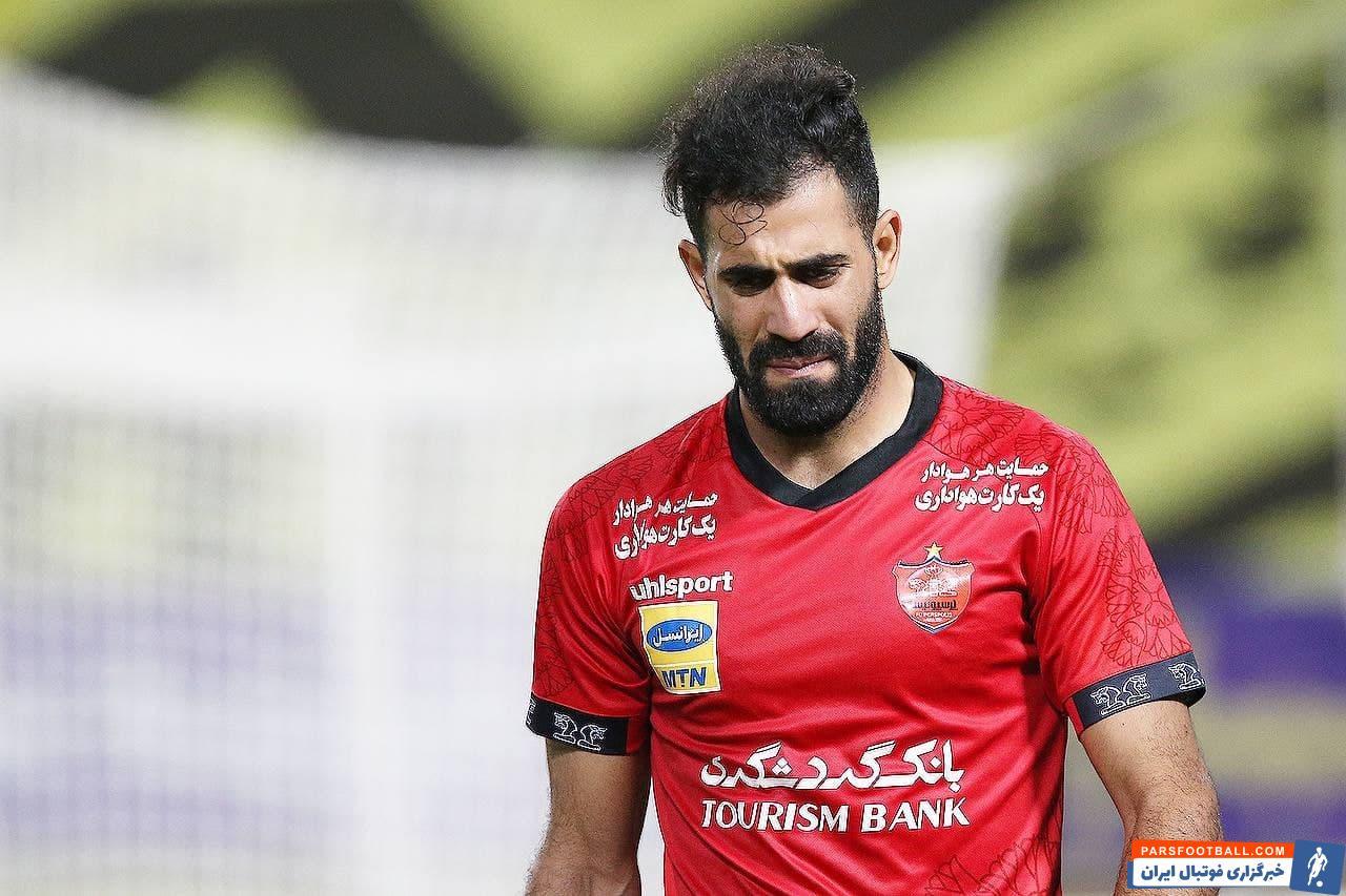 رسانه ها مدعی شدند که حسین کنعانی زادگان با قراردادی سنگین به ارزش ۱.۲ میلیون یورو به تیم الاهلی قطر پیوسته است .