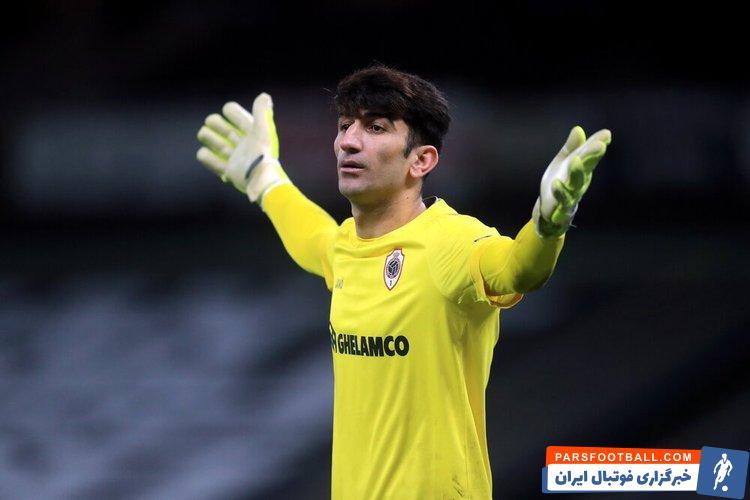تیم ملی فوتبال در دیدار های مقدماتی جام جهانی باید به مصاف بحرین و عراق برود و علیرضا بیرانوند با وجود نیمکت نشینی در بلژیک گزینه اول حراست از دروازه تیم ملی خواهد بود.
