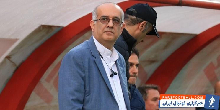 محمد کاظمی ، مدیر رسانه ای باشگاه استقلال ، به عنوان معاون فرهنگی این باشگاه منصوب شد و به زودی مدیر رسانه ای جدید با نظر مجیدی انتخاب می شود.