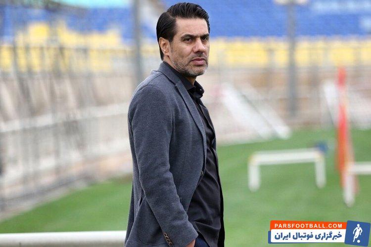 کمیته انضباطی فدراسیون فوتبال در نامه ای به باشگاه پرسپولیس ، صحبت هایی را علیه افشین پیروانی و ابراهیم شکوری مطرح کرده است.
