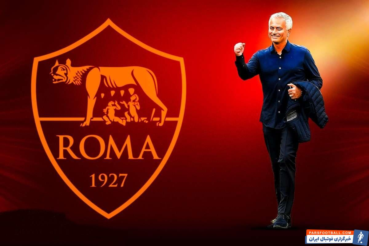 ژوزه مورینیو پس از ۱۱ سال به ایتالیا بازمیگردد و برای رساندن رم به اوج، چالشهای بزرگی را در همین ابتدای راه در پیش دارد.