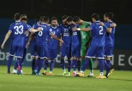 چند بازیکن استقلال در پایان فصل قراردادشان به پایان می رسد و مدیران این تیم از حالا مذاکره برای تمدید قرارداد بازیکنان را شروع کرده اند.