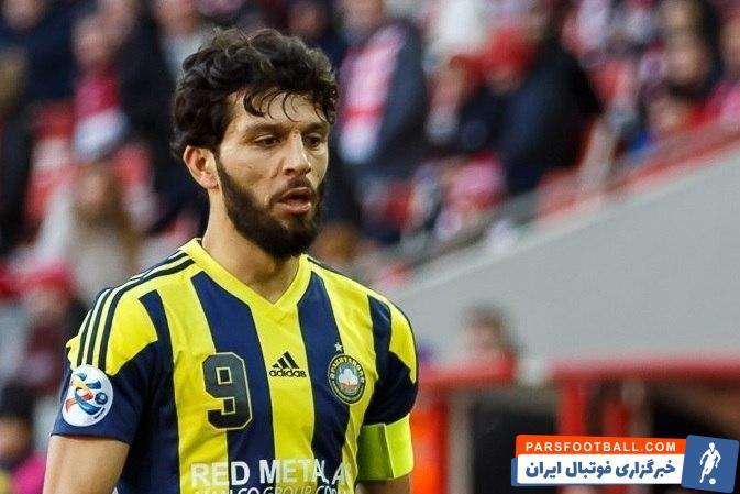 با اعلام روزنامه الریاضیه عربستان ، با جدایی بردلی جونز از تیم النصر ، جلال الدین ماشاریپوف به تیم النصر برخواهد گشت و جایگزین مارتینز خواهد شد.