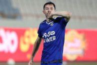 یک رسانه عربی مدعی شد که باشگاه الاهلی عربستان از استقلال بابت استفاده از هروویه میلیچ در لیگ قهرمانان آسیا شکایت کرده است.