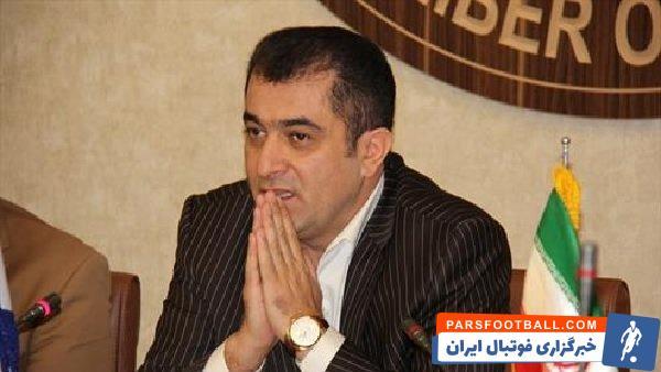بازداشت اسماعیل خلیل زاده به اتهام پولشویی