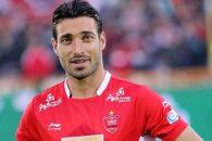 شجاع خلیل زاده ، ستاره تیم الریان قطر که در دیدار با پرسپولیس مصدوم شده بود ، به دیدار حساس این هفته تیمش مقابل الدحیل نمی رسد.