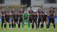 باشگاه استقلال تاجیکستان : آماده تقابل با پرسپولیس پرافتخارترین تیم ایران هستیم