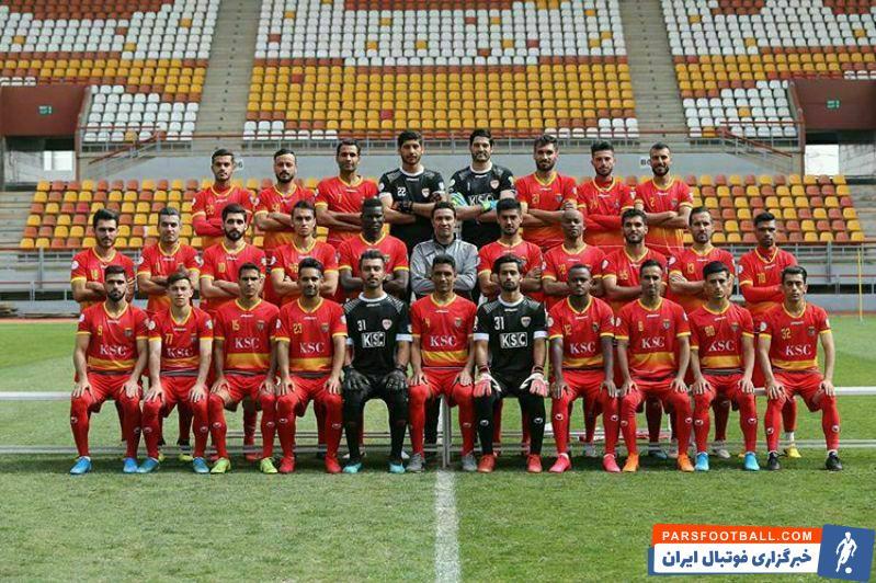 تیم فولاد خوزستان از لیگ قهرمانان آسیا ، درآمد ۴۱۲ هزار دلاری از بخش های مختلف داشت و طبق ادعای تسنیم تمام این مبلغ را دریافت کرد.