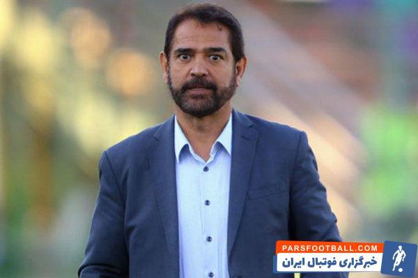فیروز کریمی ، پیشکسوت فوتبال ایران که مدتی قبل به عنوان مدیرفنی تراکتور انتخاب شده بود به علت مشکلات مالی از سرخ پوشان تبریزی جدا شد.