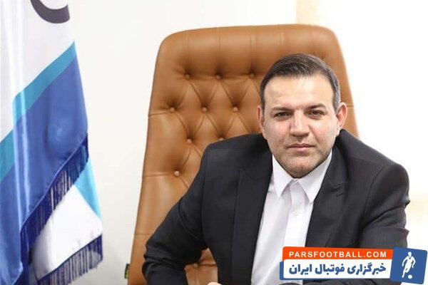 طبق ادعای خبرورزشی ، شهاب الدین عزیزی خادم پسر عموی خود را به عنوان مسئول بخش آی تی فدراسیون فوتبال انتخاب کرد.