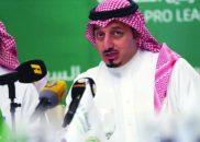 یاسر المسحل ، رئیس فدراسیون عربستان گفت : . در تصمیم گیری مناسب برای بازیهای الهلال و النصر در لیگ قهرمانان اطمینان داریم.