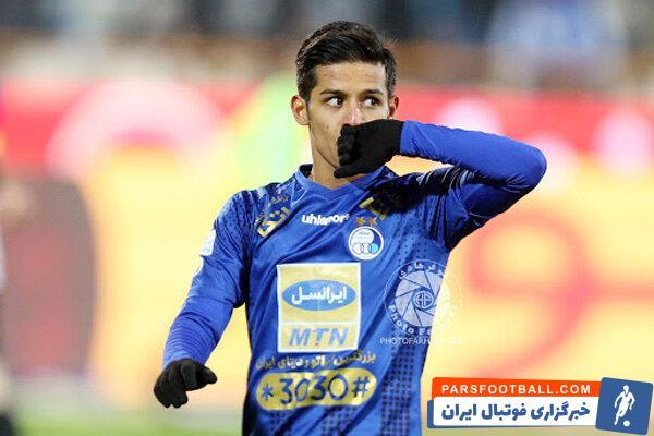 تیم السد قطر قصد دارد که اکرم عفیف را به الهلال واگذار کند و به جای این بازیکن مهدی قایدی ، ستاره جوان باشگاه استقلال را جذب کند . در صورت وقوع این اتفاق ، السد هم استقلال را تضعیف خواهد کرد و هم به تقویت الهلال کمک می کند.