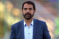 طبق ادعای بازیکنان تراکتور ، فیروز کریمی که به عنوان مدیرفنی تیم تبریزی انتخاب شده ، وظایف بیشتری از یک مدیرفنی را انجام می دهد و عملا سرمربی تیم است.
