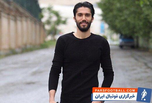 سیدحسین حسینی که این روز ها به یک نیمکت نشین محض در استقلال تبدیل شده است ، به احتمال فراوان در پایان فصل اولین خروجی استقلال خواهد بود.