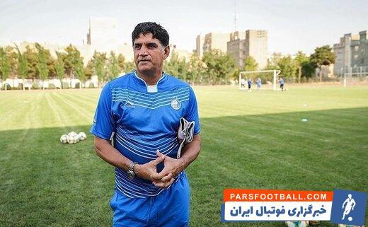 بهزاد غلامپور ، مربی تیم استقلال در واکنش به درگیری در دربی گفت : فکر کردم فرشاد فرجی می خواهد به فرهاد حمله کند به همین خاطر او را هل دادم .